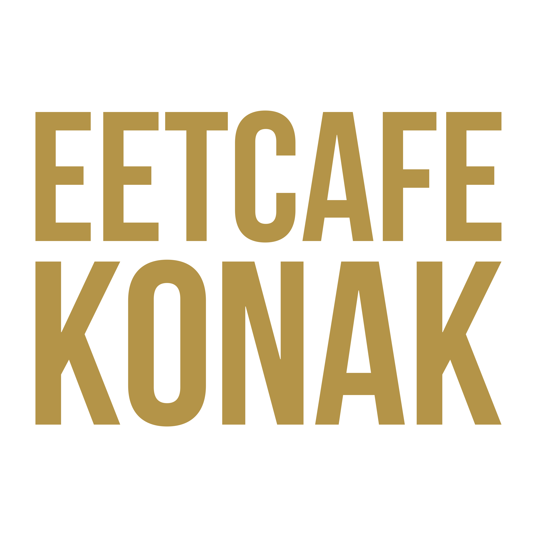 eetcafé | konak | borgloon | Vidé | mosselen | Croque | fietscafé