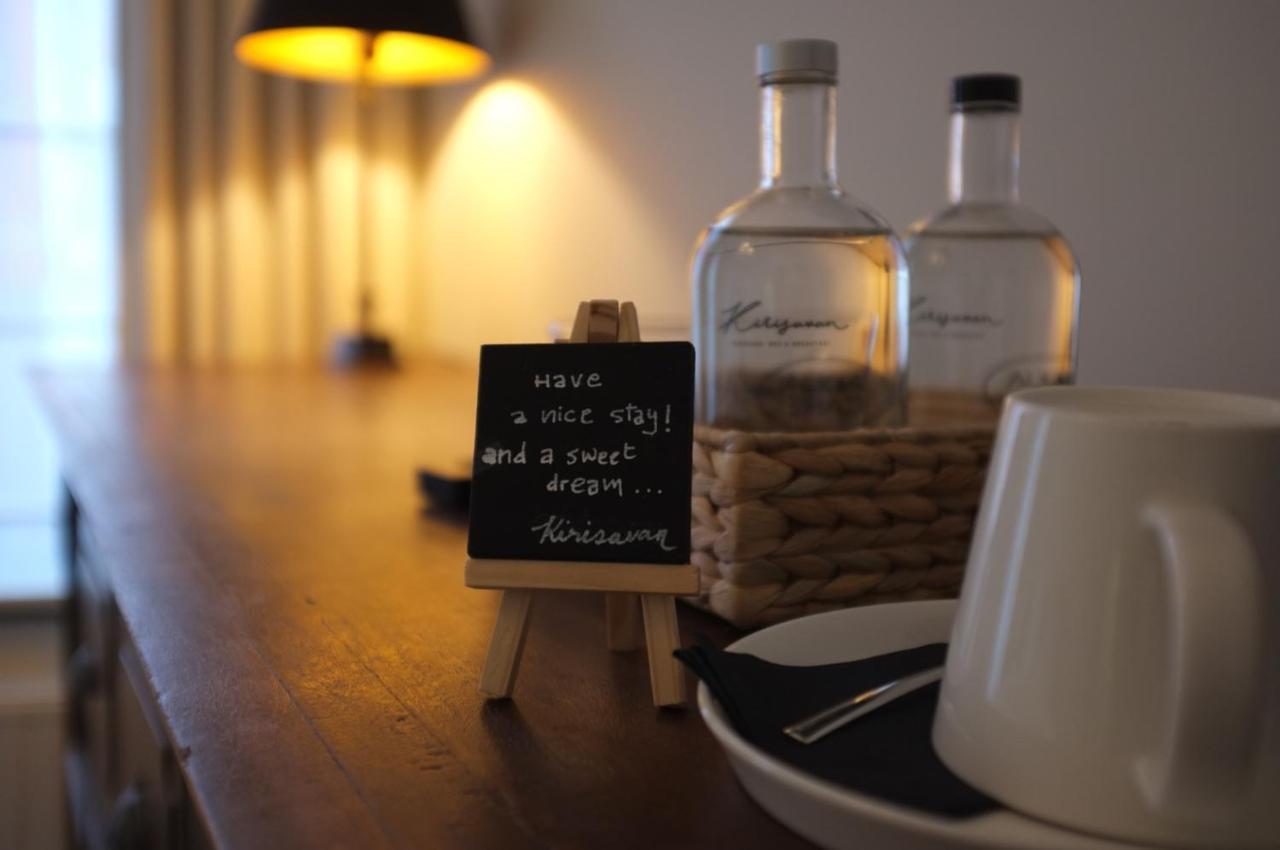 eetcafé | fietscafe | konak | borgloon | Vidé | pasta | Croque | mosselen